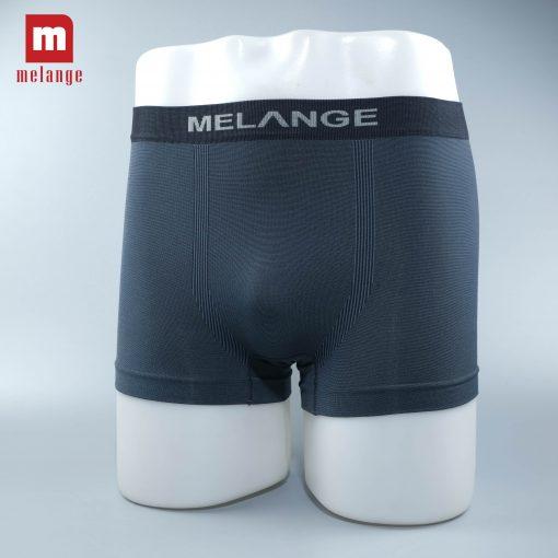 Quần lót boxer Melange MN.22.08