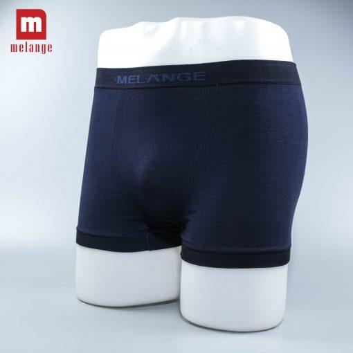 Quần Boxer Bamboo Melange - MB.22.008