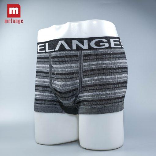 Sịp Boxer Bamboo Melange MB.22.06